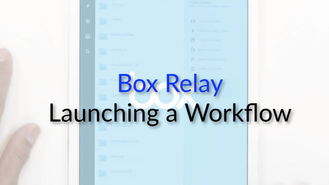 box-relay-launching-workflows