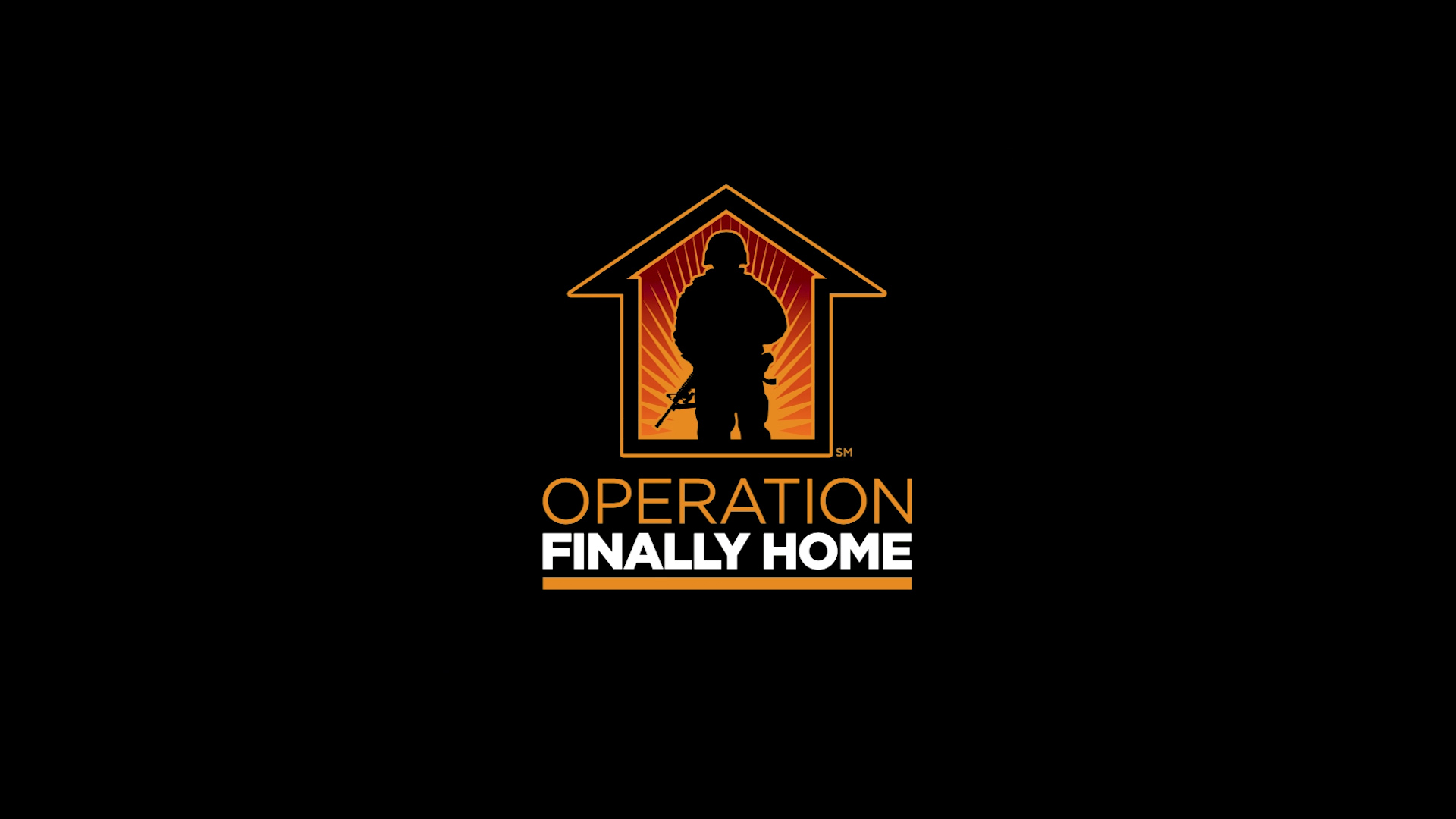 Operation Finally Home: The Garrett Spears' Story