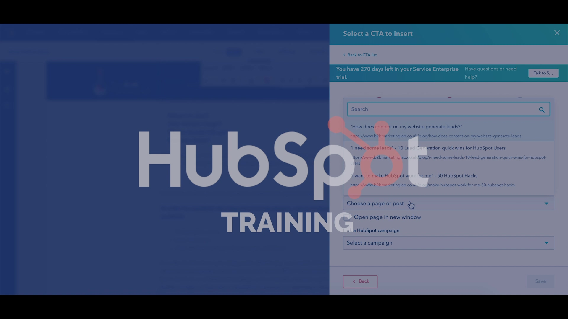 Emma C HubSpot Training 0504_1