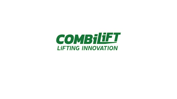 Combilift C10,000 Steel
