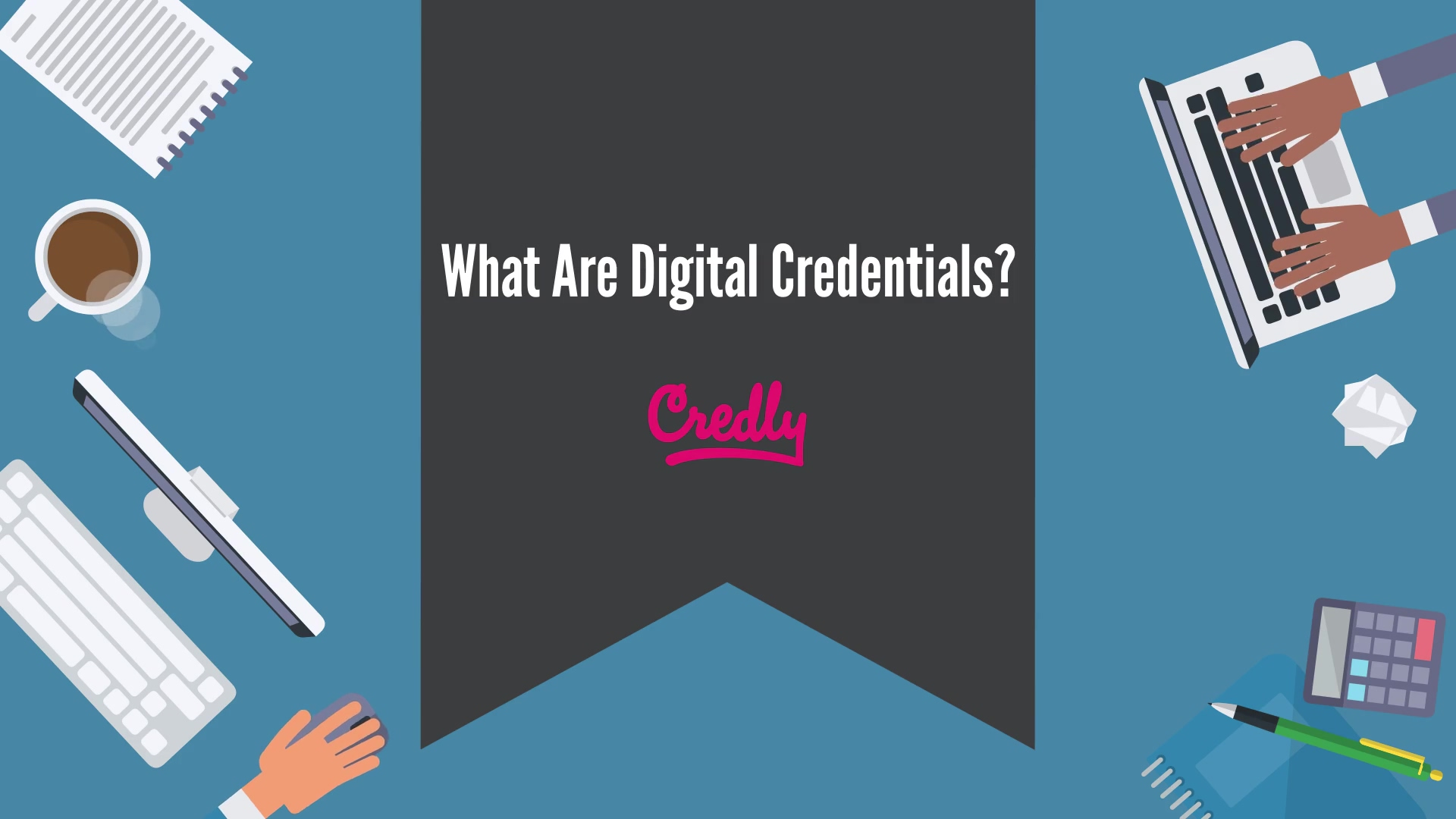 What Are Digital Credentials- -1080p-7f7a5742-e285-4791-a4e6-770dd1312211