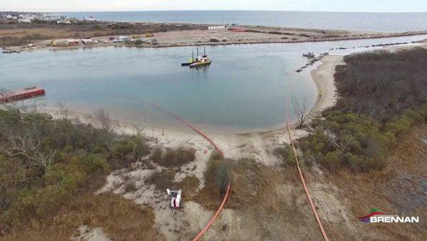 2016 Ninigert Salt Marsh Restoration Final vimeo 1080