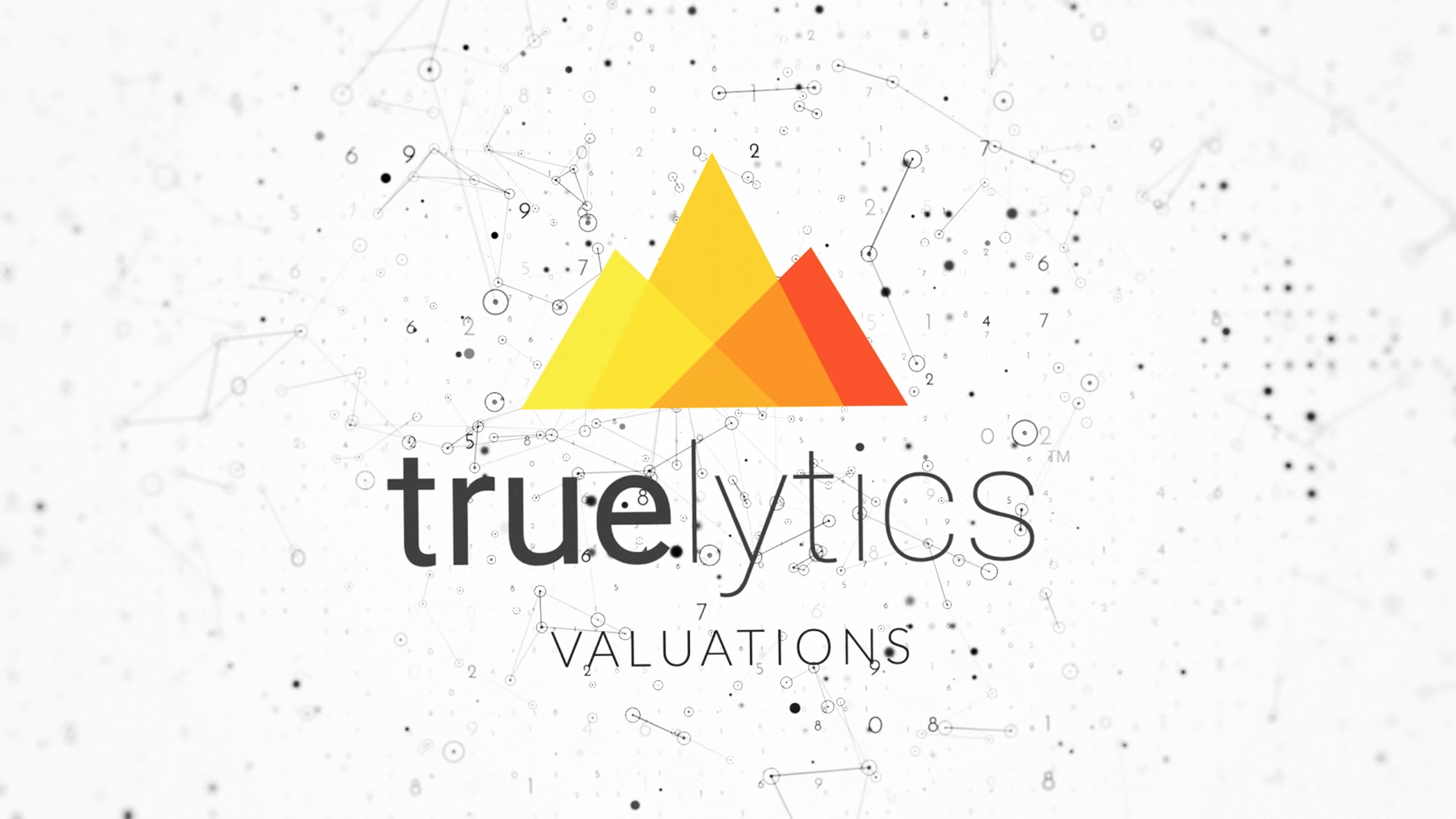 Valuations Video Update 9-1