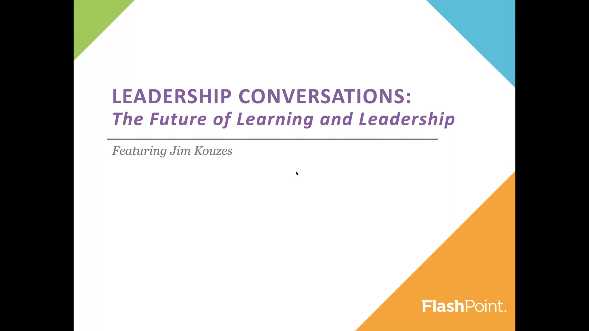 2019-Leadership-Conversations-with-Jim-Kouzes-webinar-edited-recording