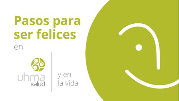 Felicidad - HD 720p