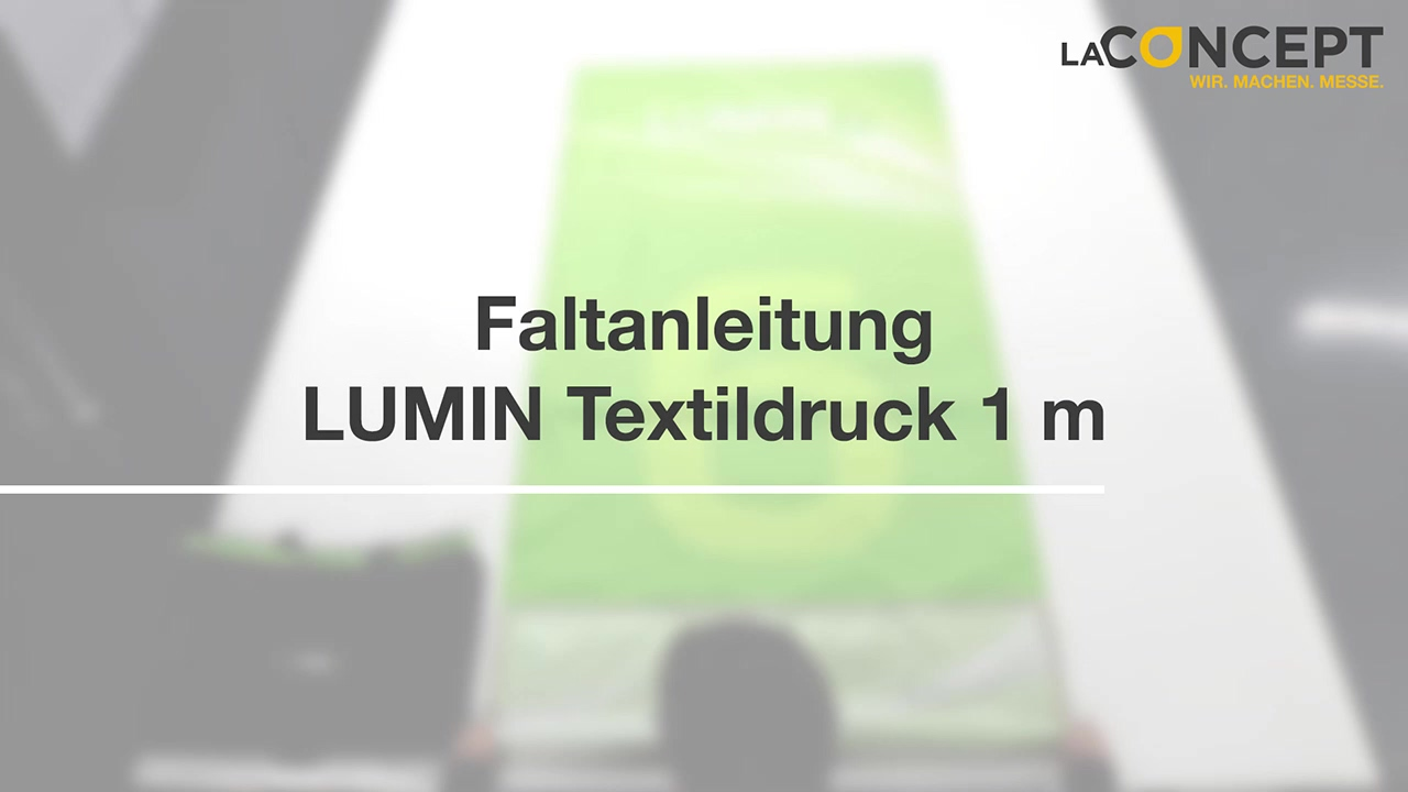 Faltanleitung_LUMIN 1m