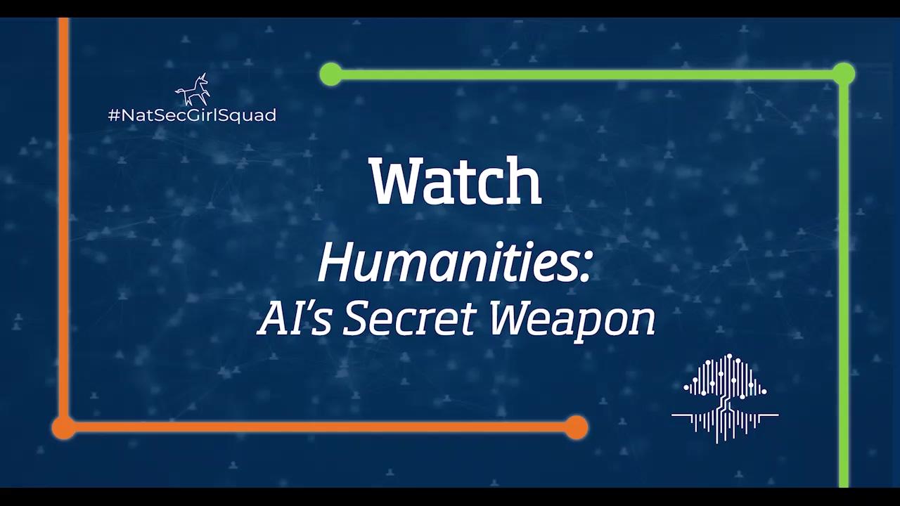 Webinar Humanities AIs Secret Weapon-20200521 1901-1