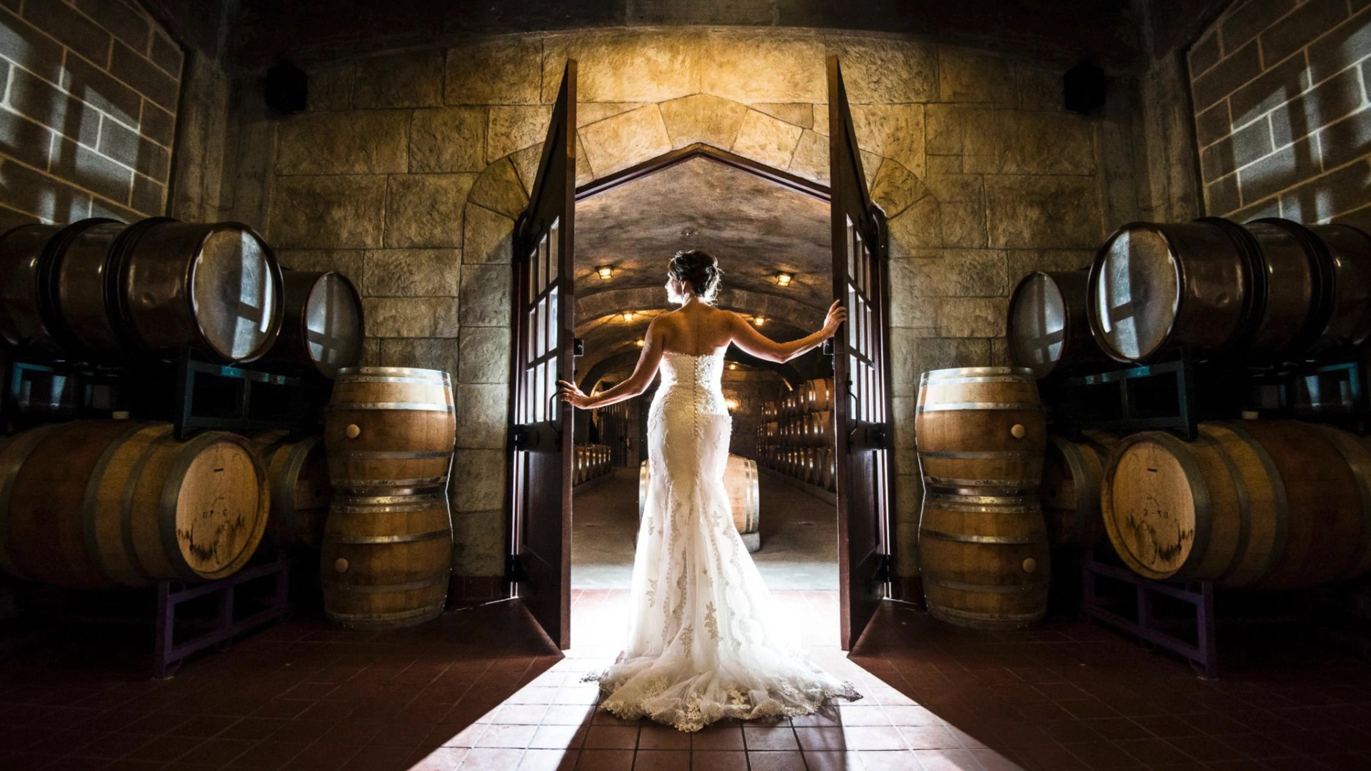 2020_Raphaels_Vineyard_Wedding_Photos_1080p