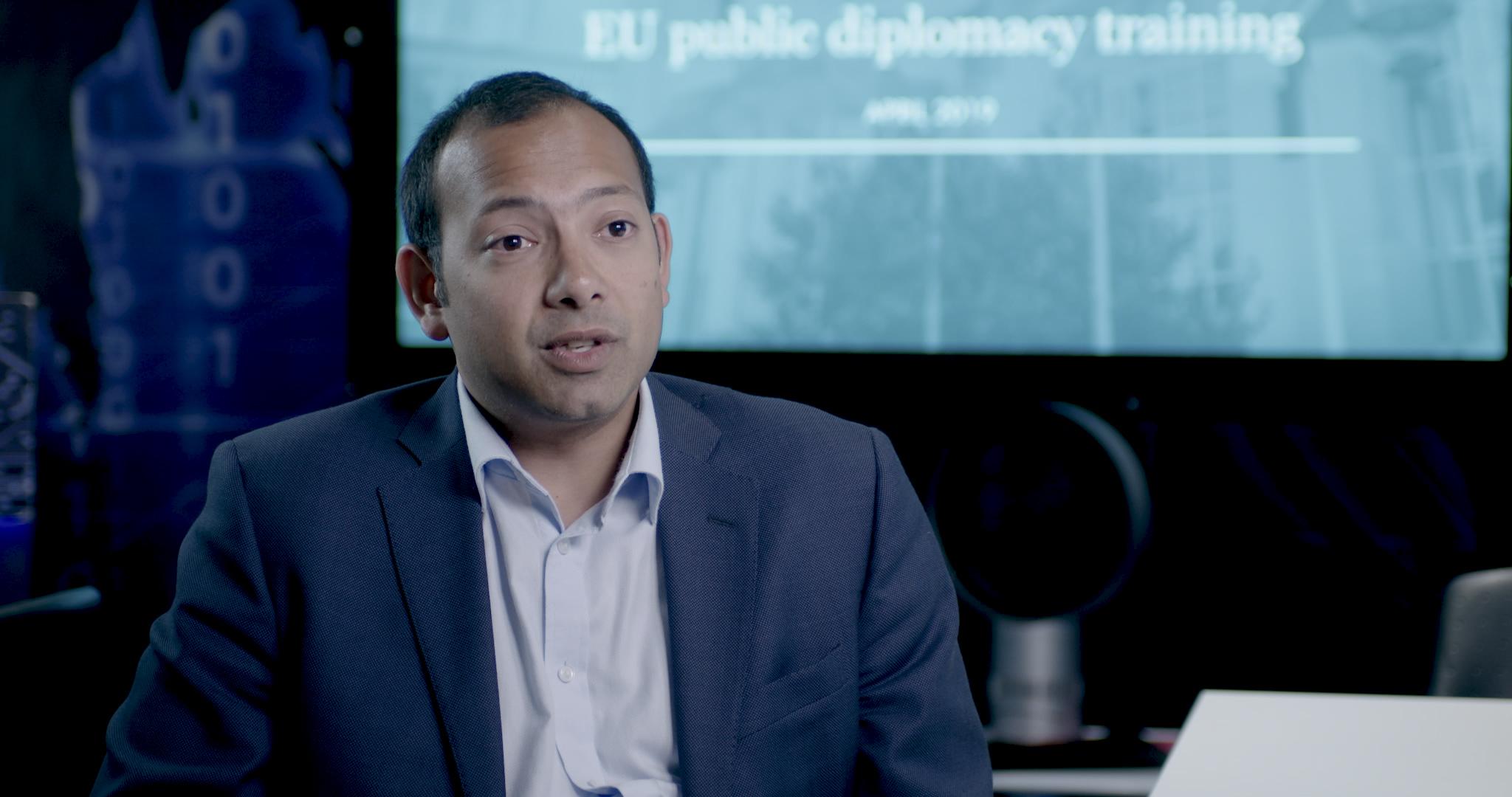 Inline - EU Policy Promo - Website