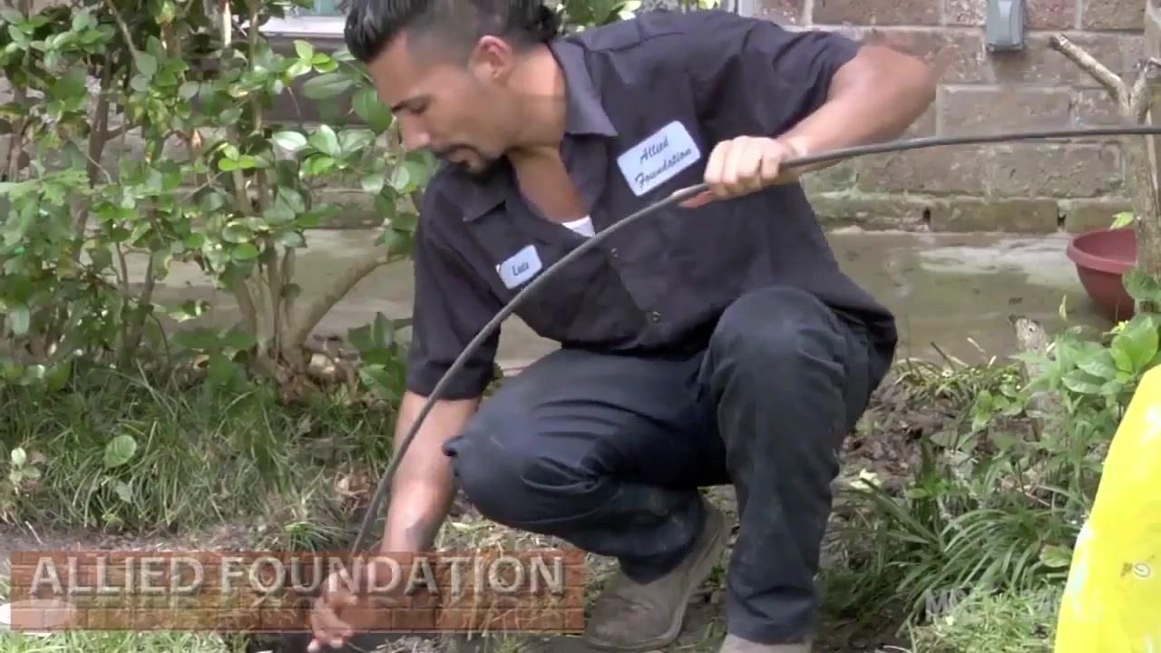 Sewer Repair - Long-ul (1)