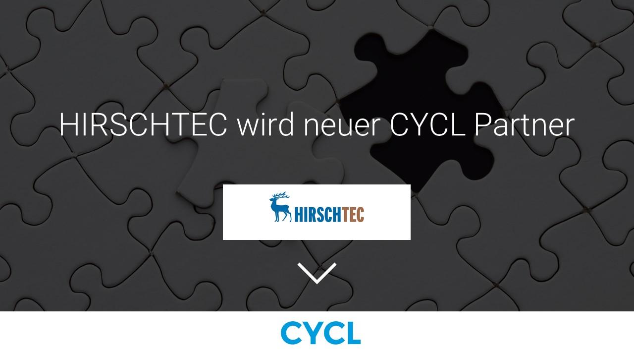 HirschTec_Schaerer_FB