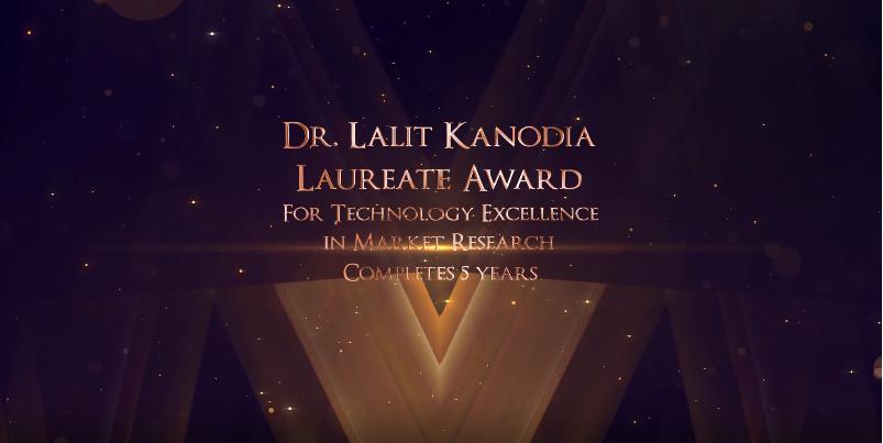 LSK award Revised