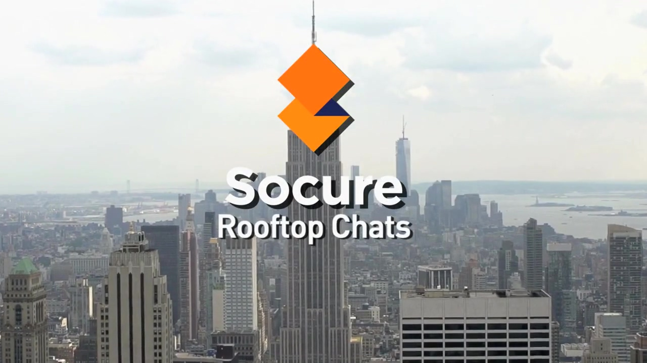 RoofTopChats2020 Video4_ThreeWords