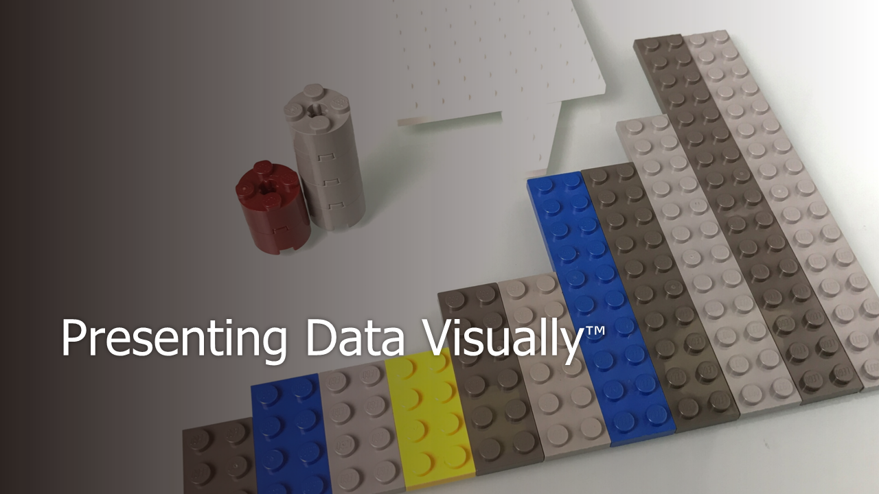 Presenting Data Visually Video-1
