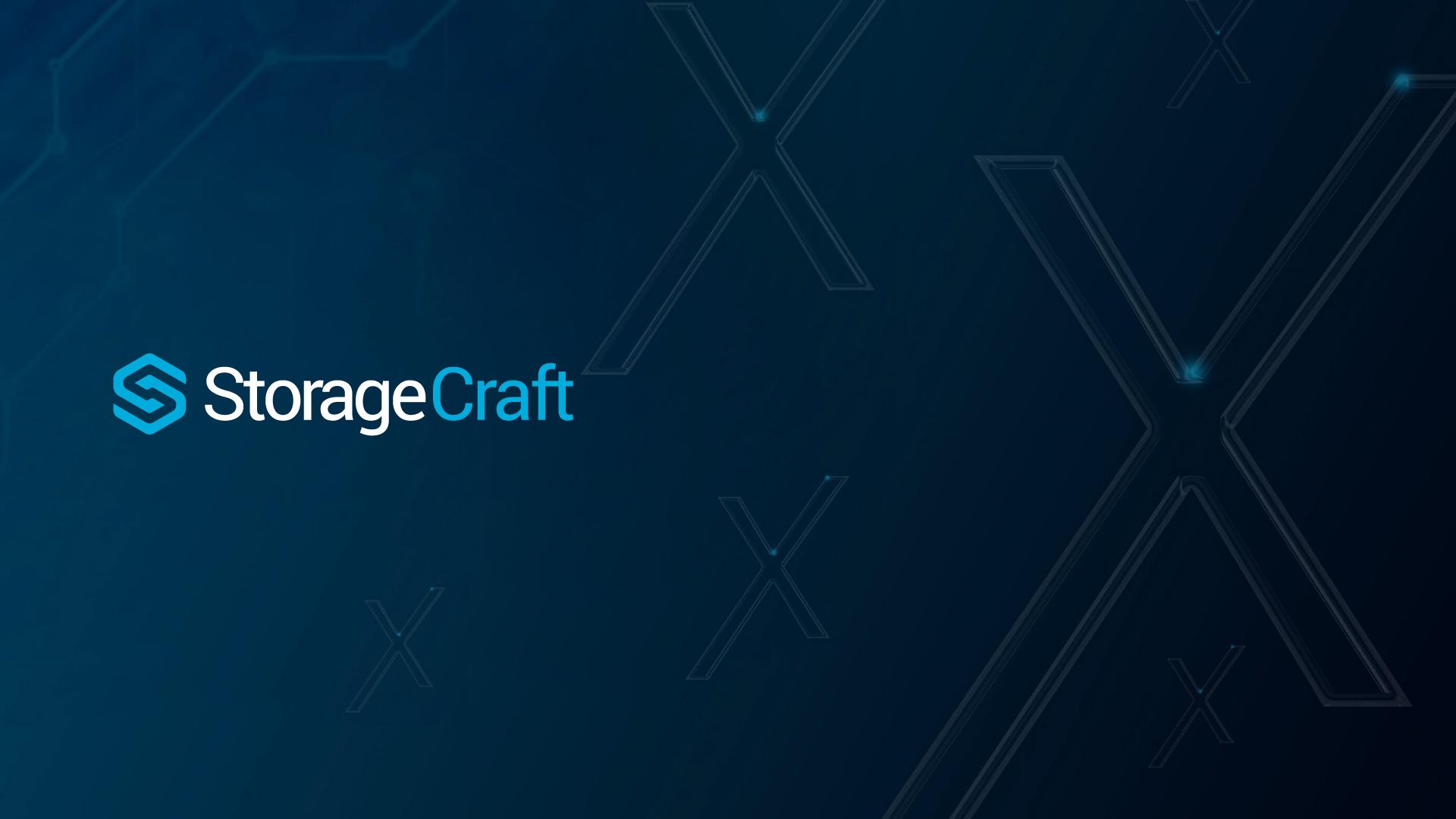 y2mate.com - StorageCraft ShadowXafe_zSwtD7PRsys_1080p