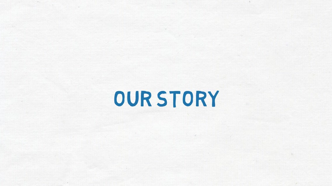 intlx Solutions - Our Story v2