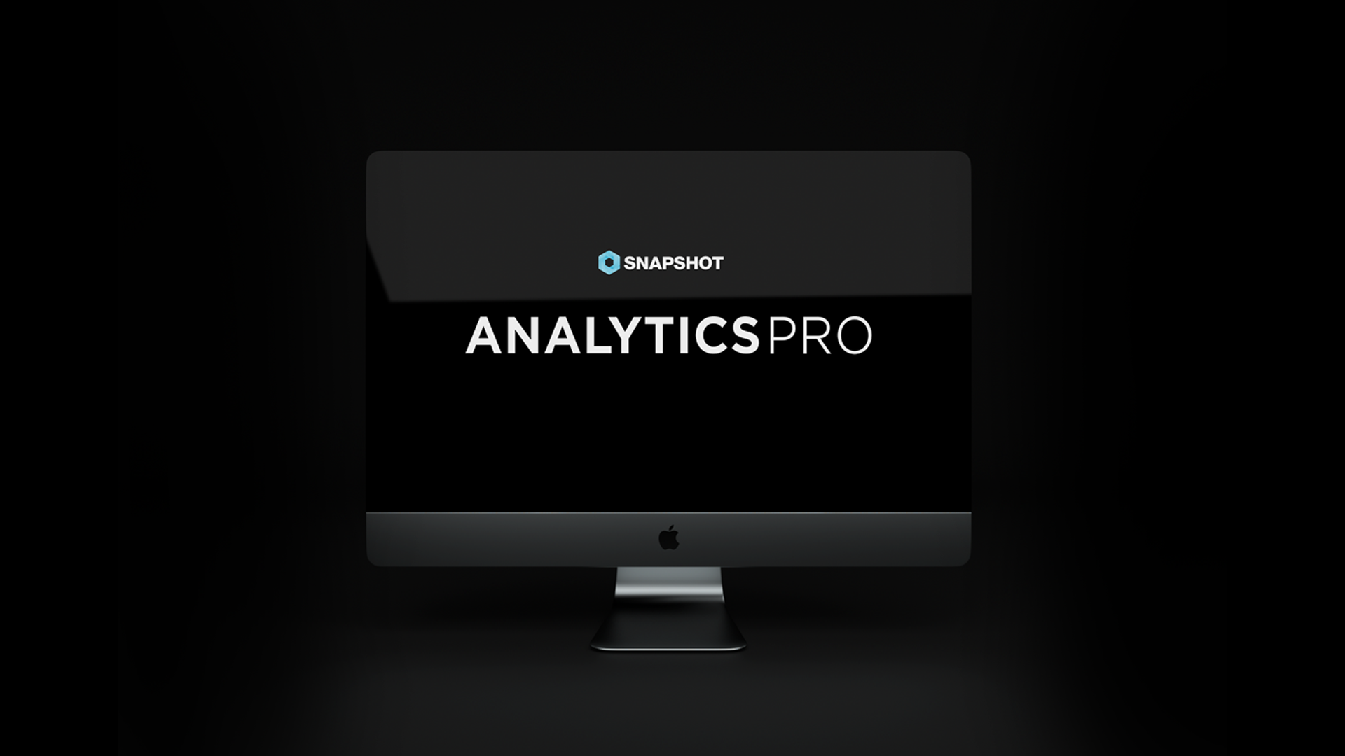 SnapShot AnalyticsPro POS Analytics