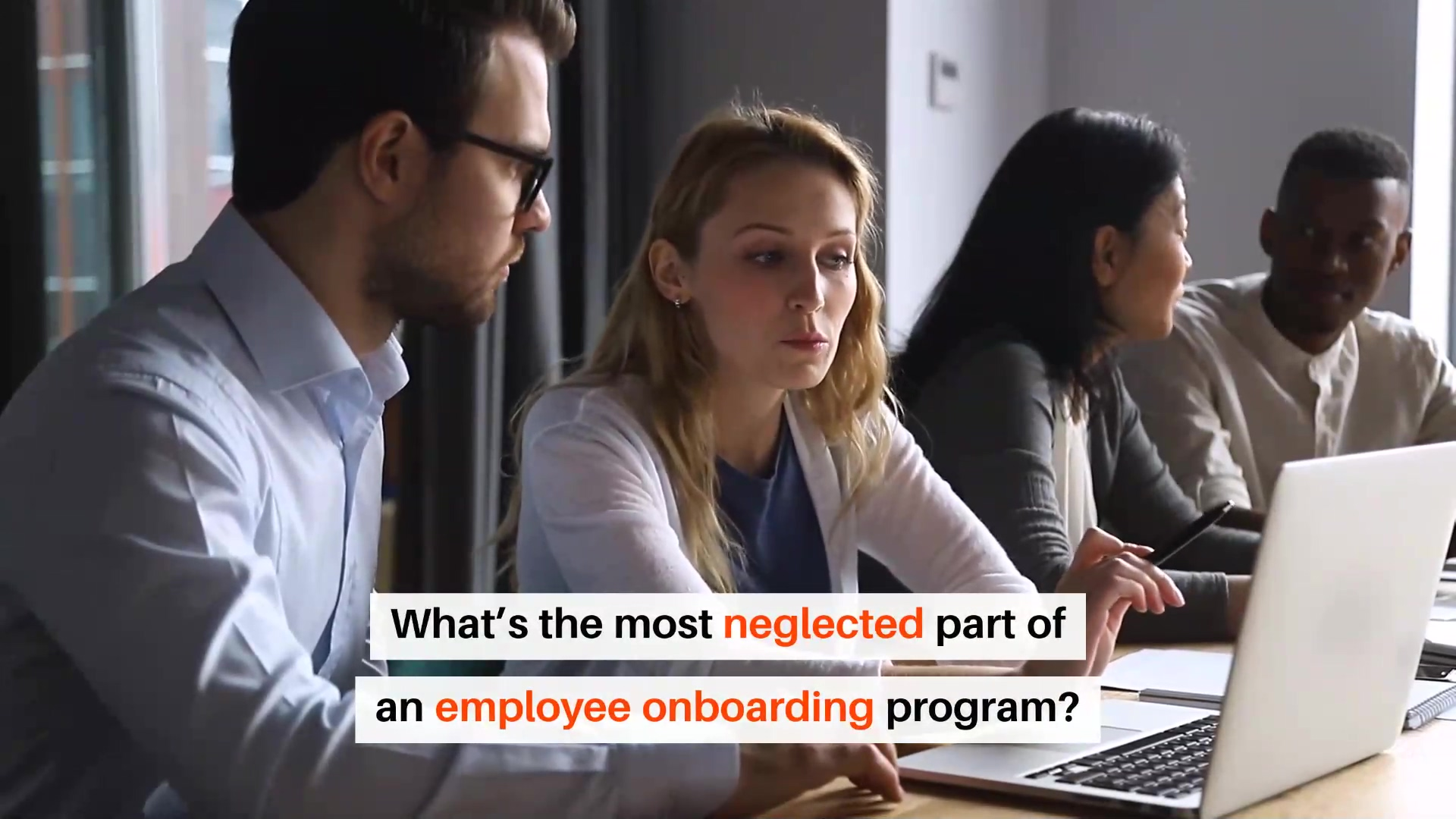 How Apty helps Organizations in effectively onboard employees