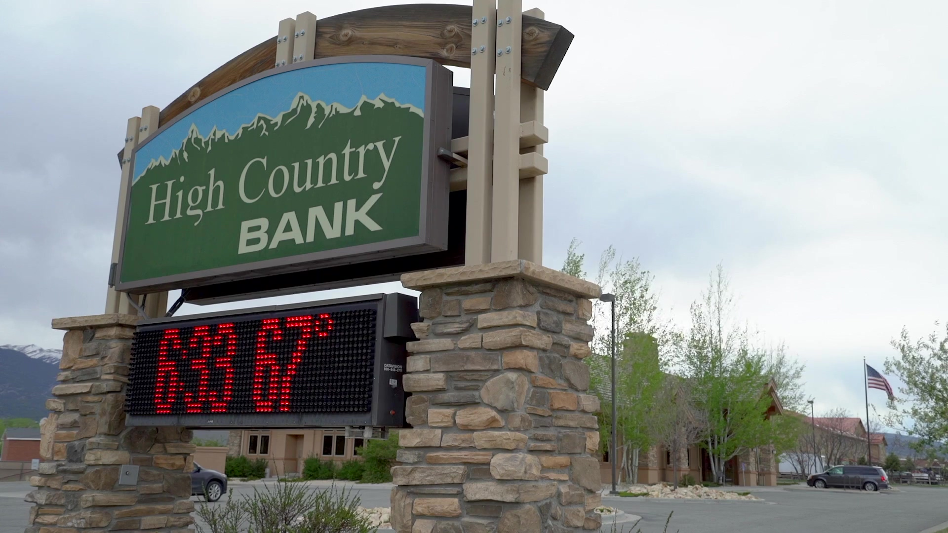 Great-Things-High-Country-Bank