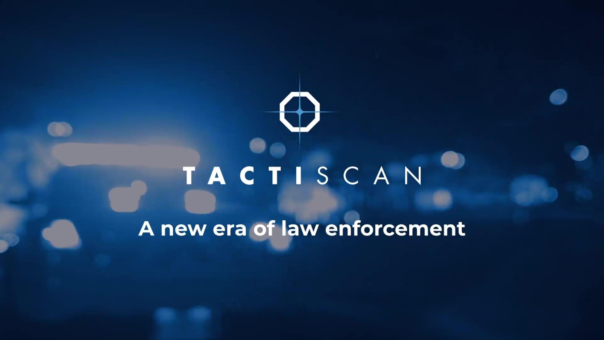 tactiscan_video_0120_1920x1080p_hubspot