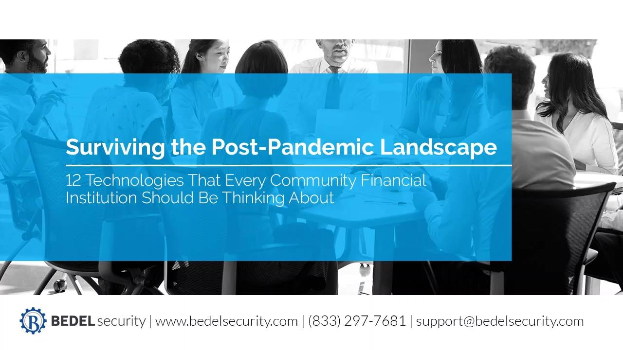 Surviving_the_Post-Pandemic_Landscape_Intro_Vf