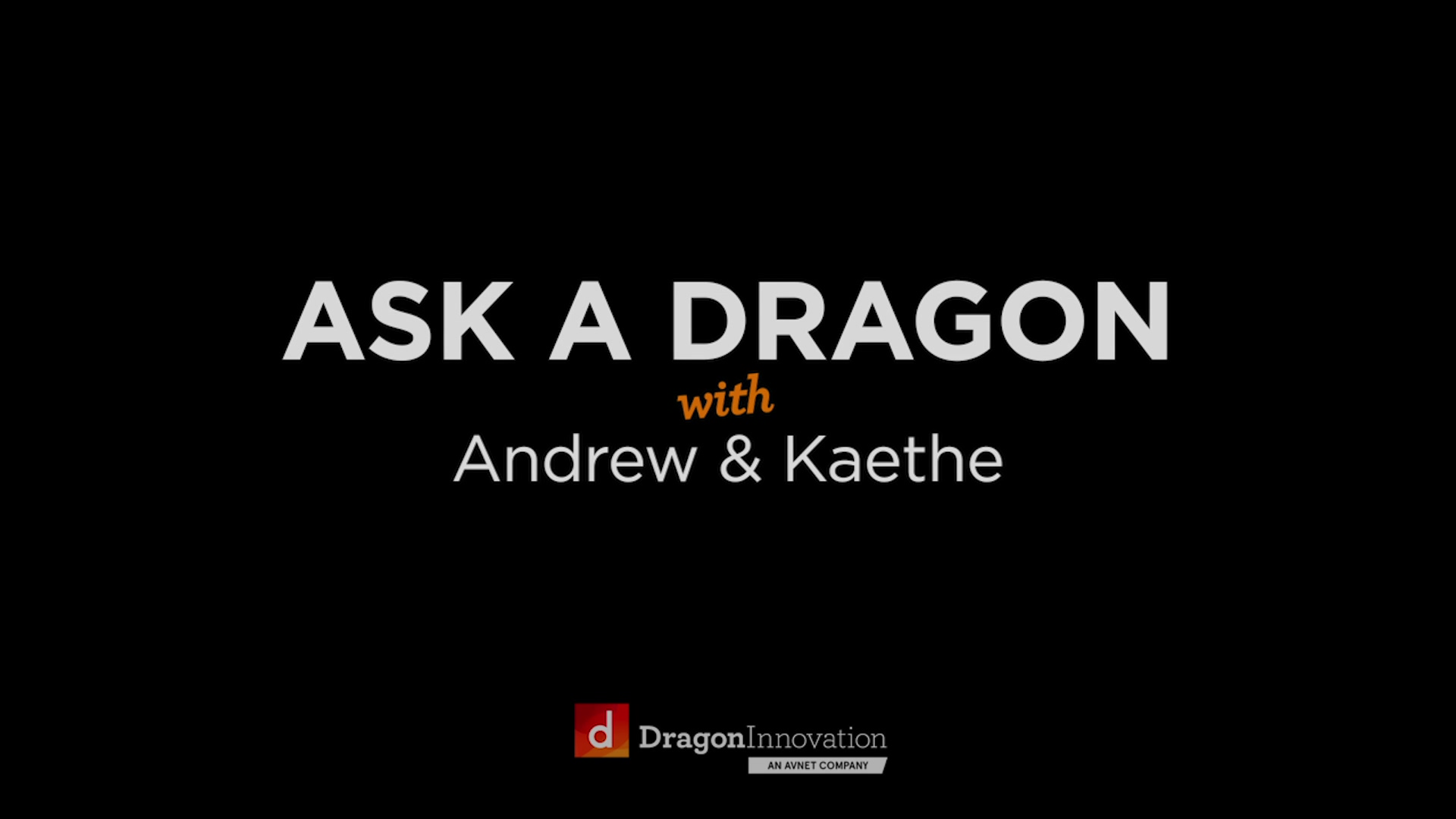 ask-a-dragon4