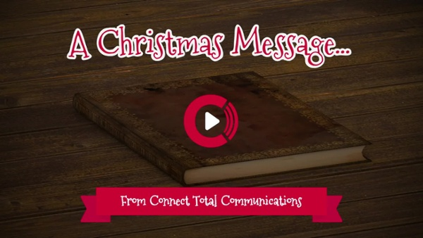 Connect-Christmas-2018-Final-2