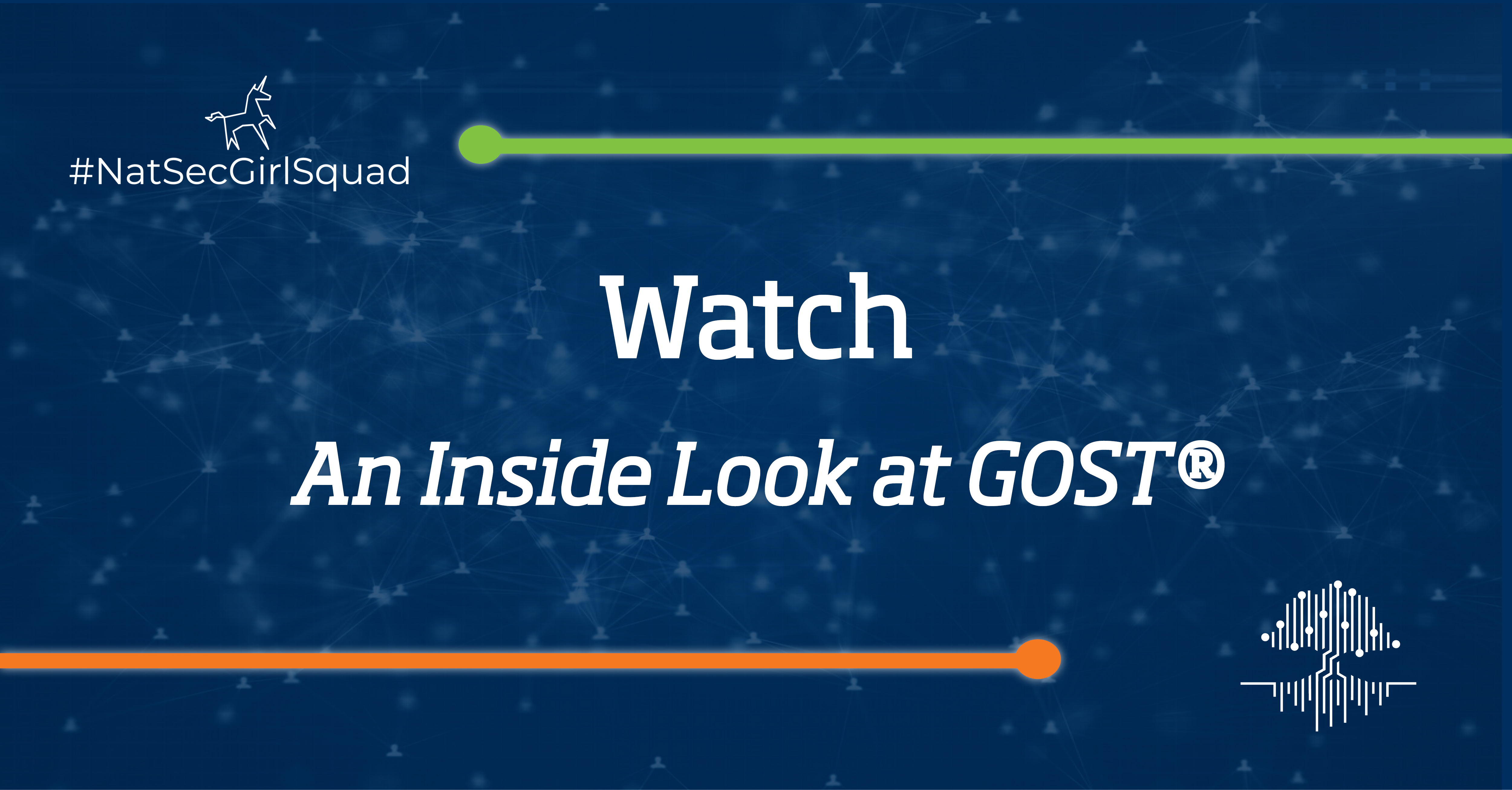 Webinar An Inside Look at GOST edited-1