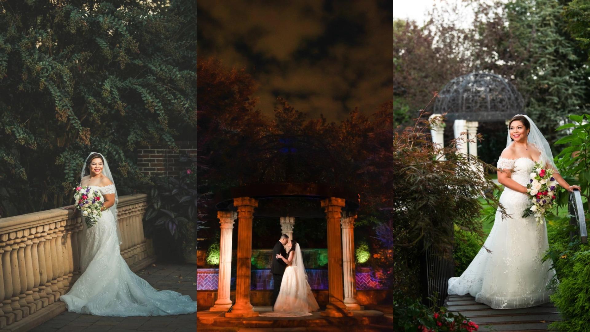 2020_The_Inn_at_New_Hyde_Park_Wedding_Photos_1080p