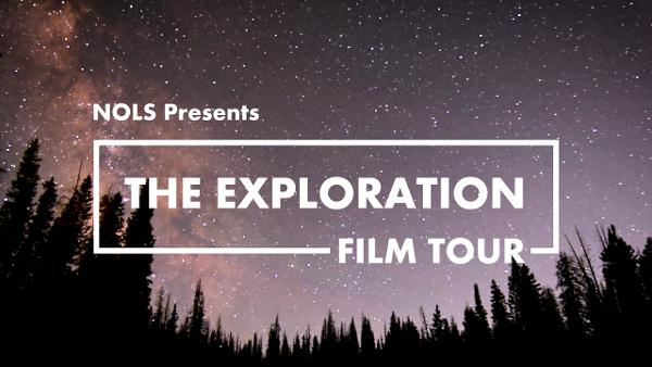 EXFT Trailer 2018 FINAL