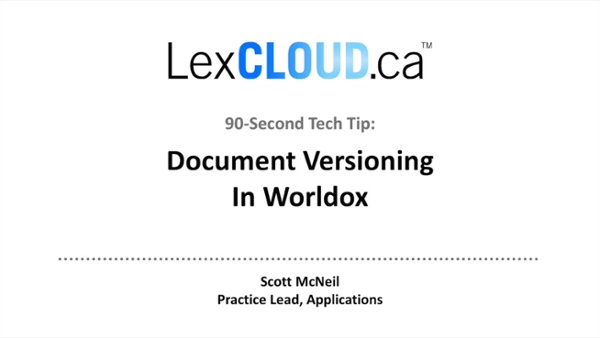 90-second_tech_tip_-_document_versioning_in_worldox_1920x1080