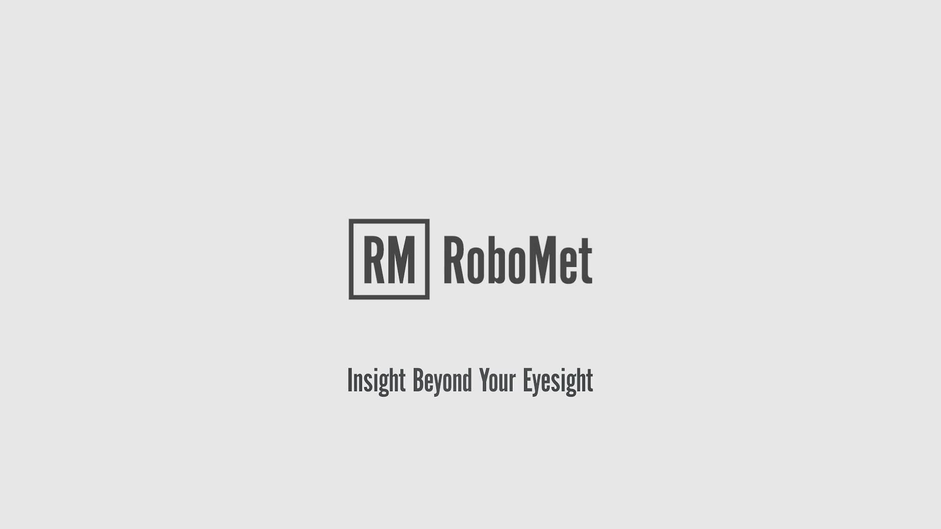 RoboMet promo video Captions 4-04-19