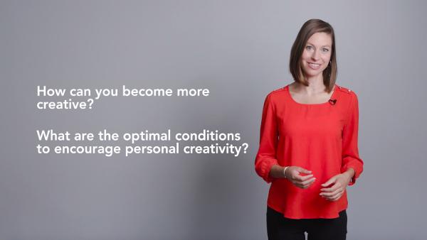 PersonalCreativity_1.2_BecomingMoreCreative_SKYE