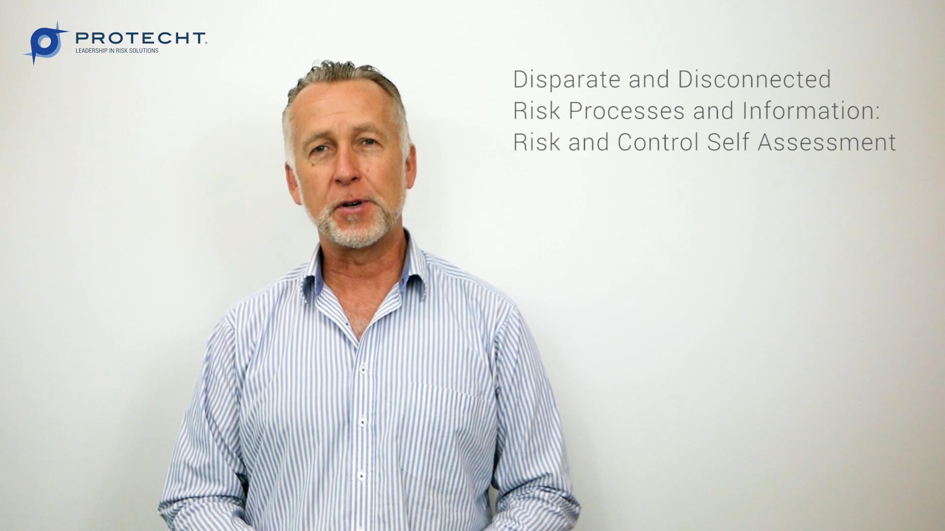Business Stream - RCSA_Edited Video (1)