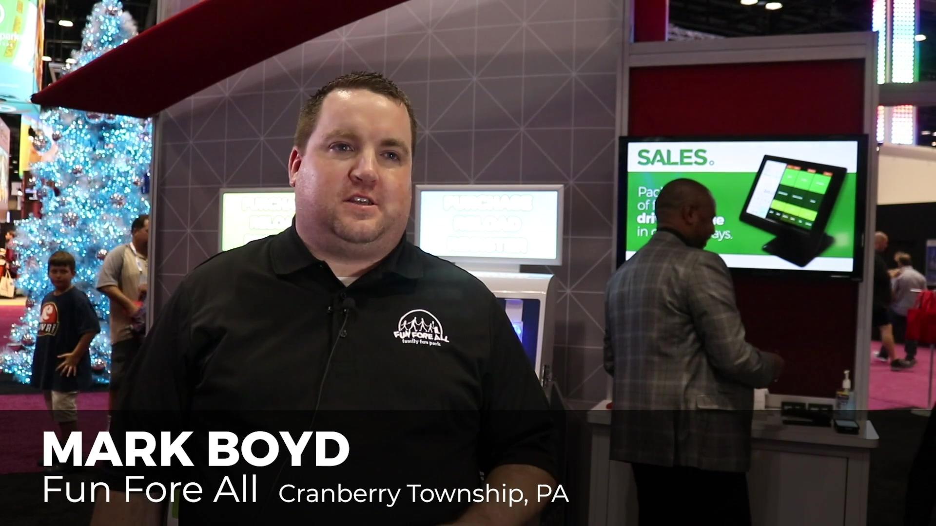 Mark Boyd 01