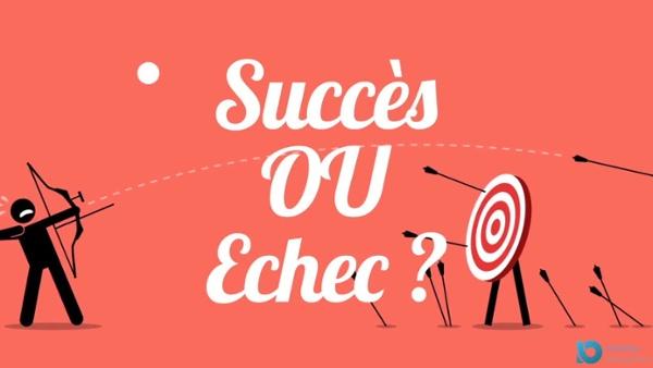 5 questions à vous poser sur votre stratégie marketing à la Réunion en 2019