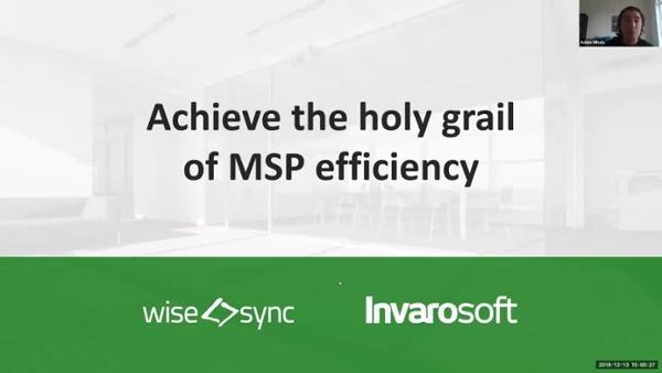 MSP Efficiency Webinar 13122018_Medium