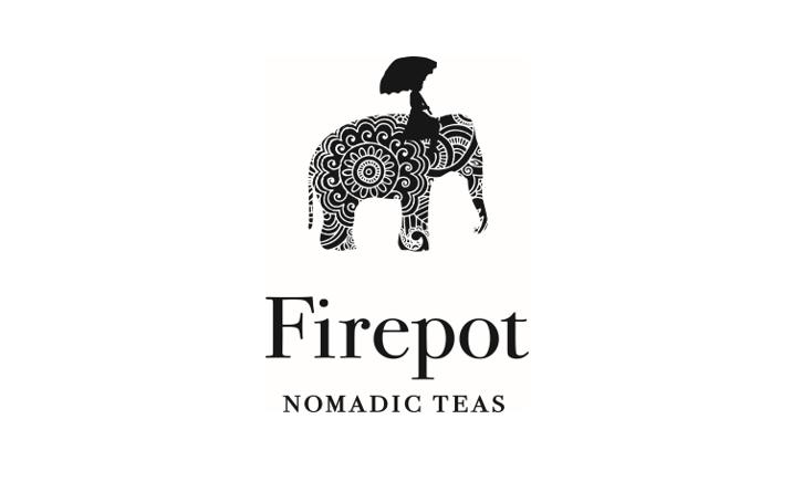 Firepot-Organic-Ceremonial Matcha-Latte