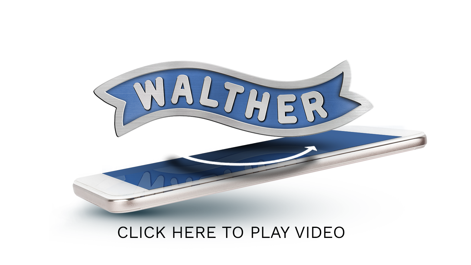 walther_homepagetestimonial_final
