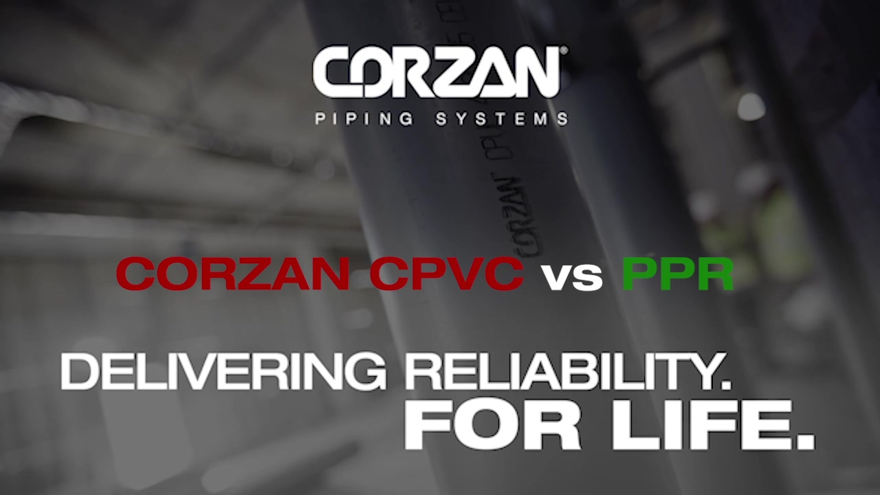 Corzan_CPVC_vs_PPR_Comparison