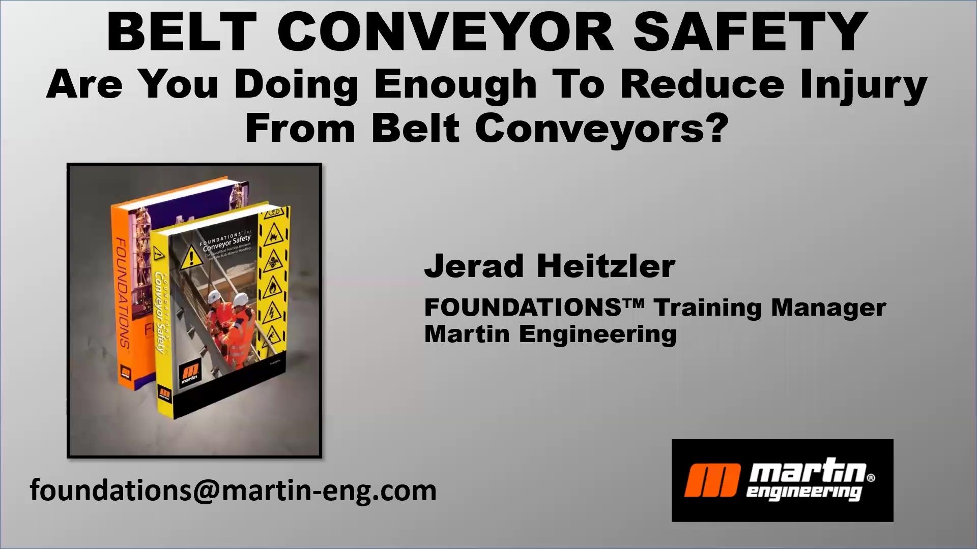 Conveyor Safety Webinar Trimmed_1