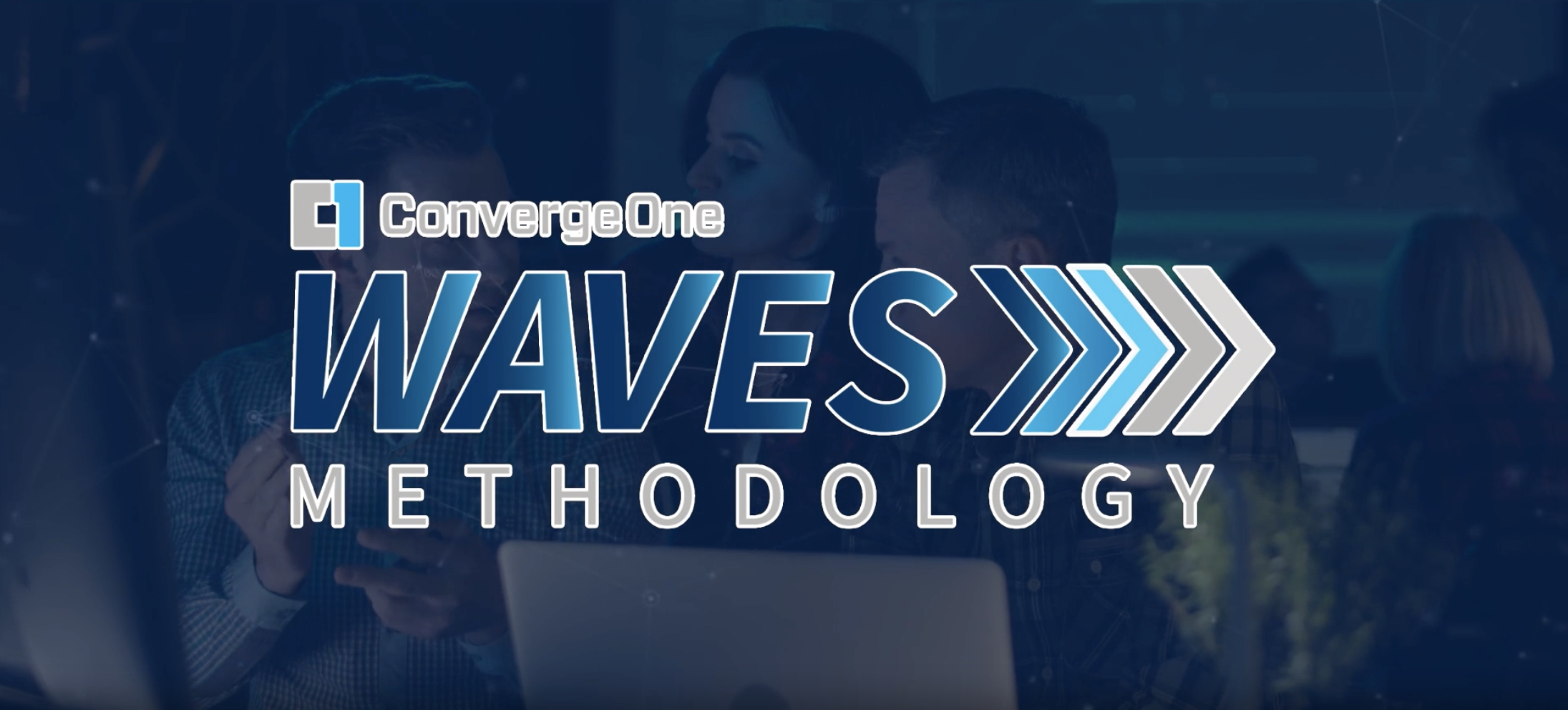 ConvergeOne_WAVES_v5-1