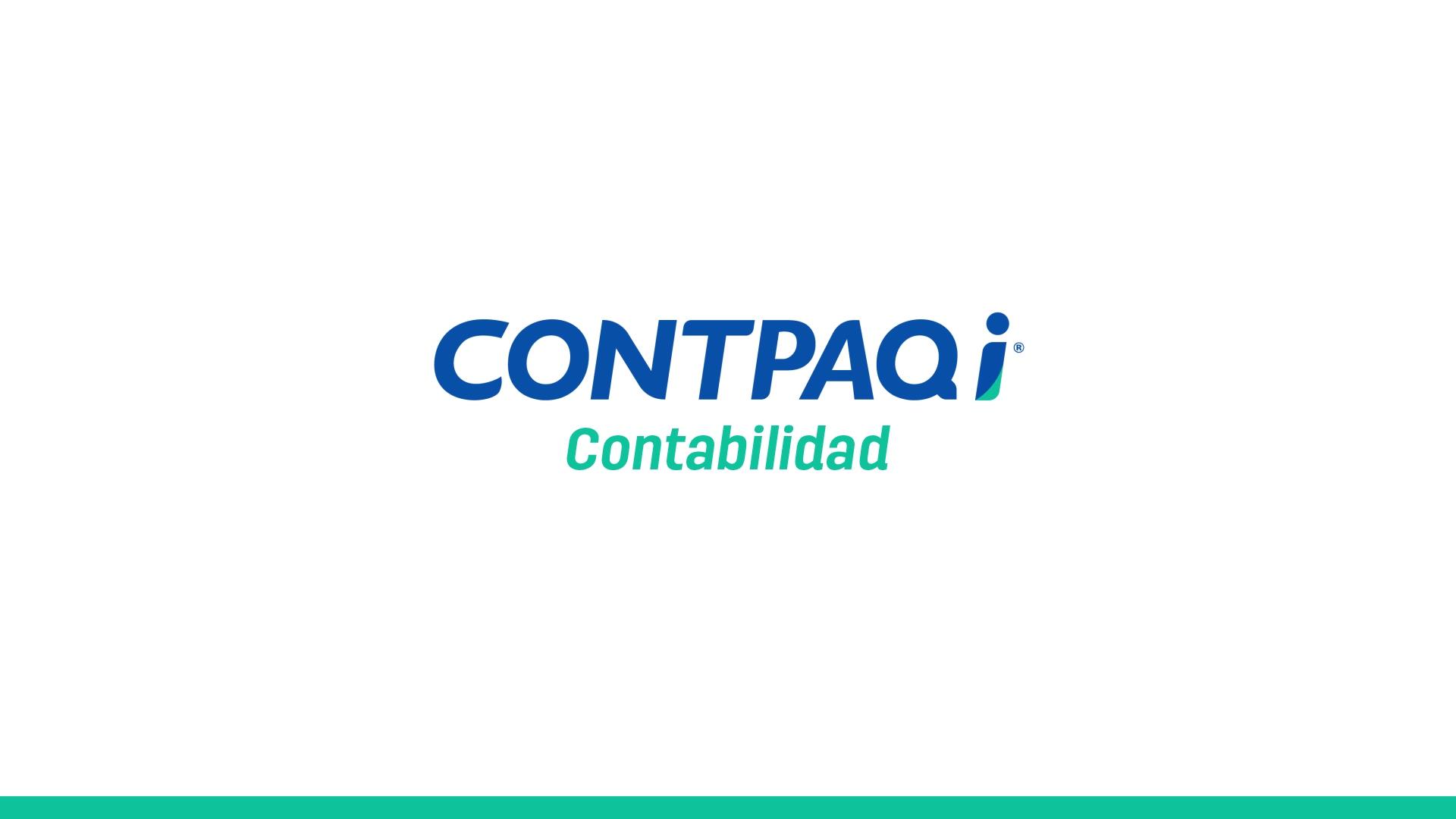 Contpaqi_Contabilidad_Demo