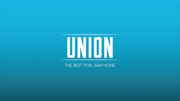 UNION Pricing Events