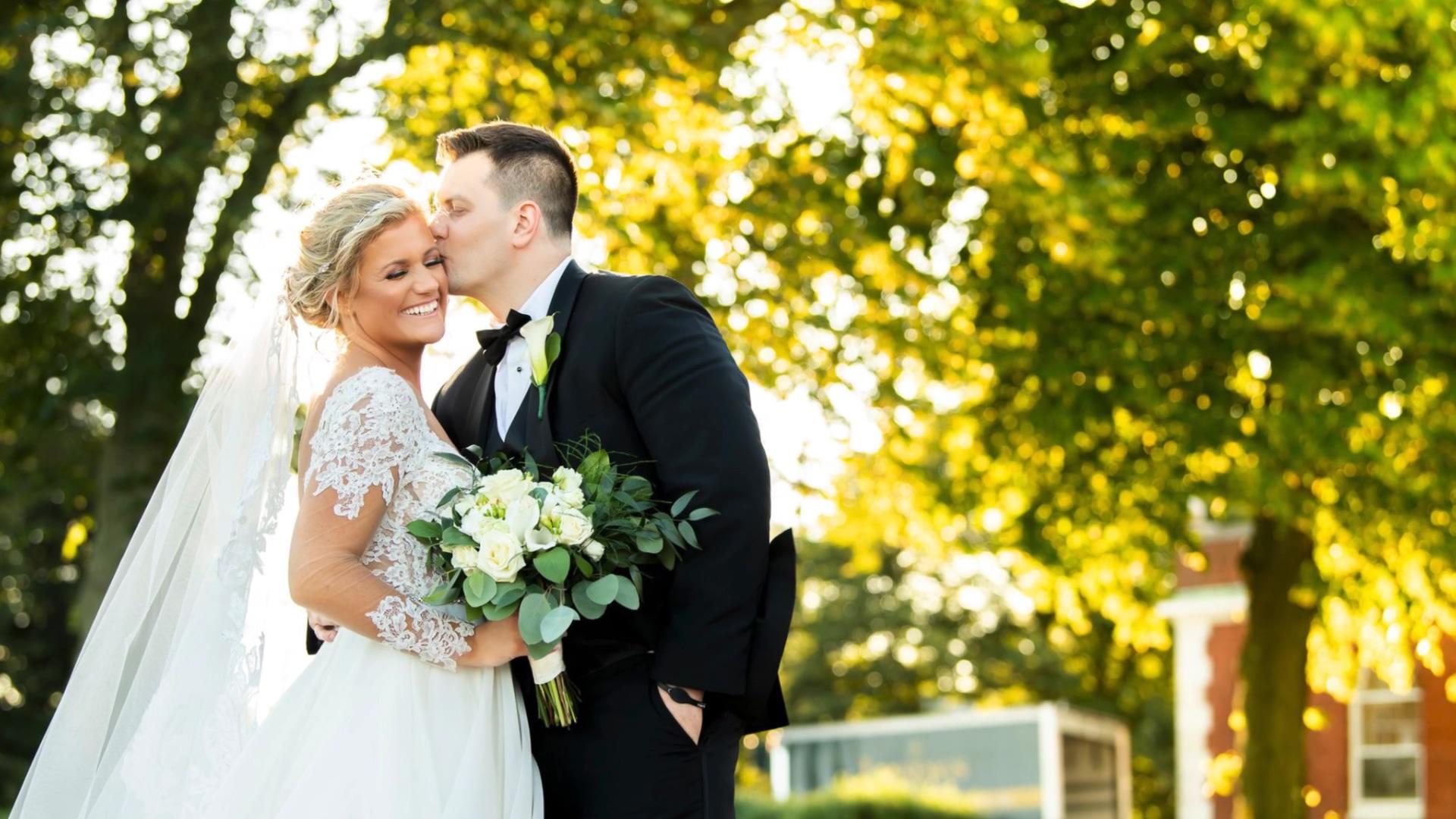 2020_Bourne_Mansion_Wedding_Photos_1080p