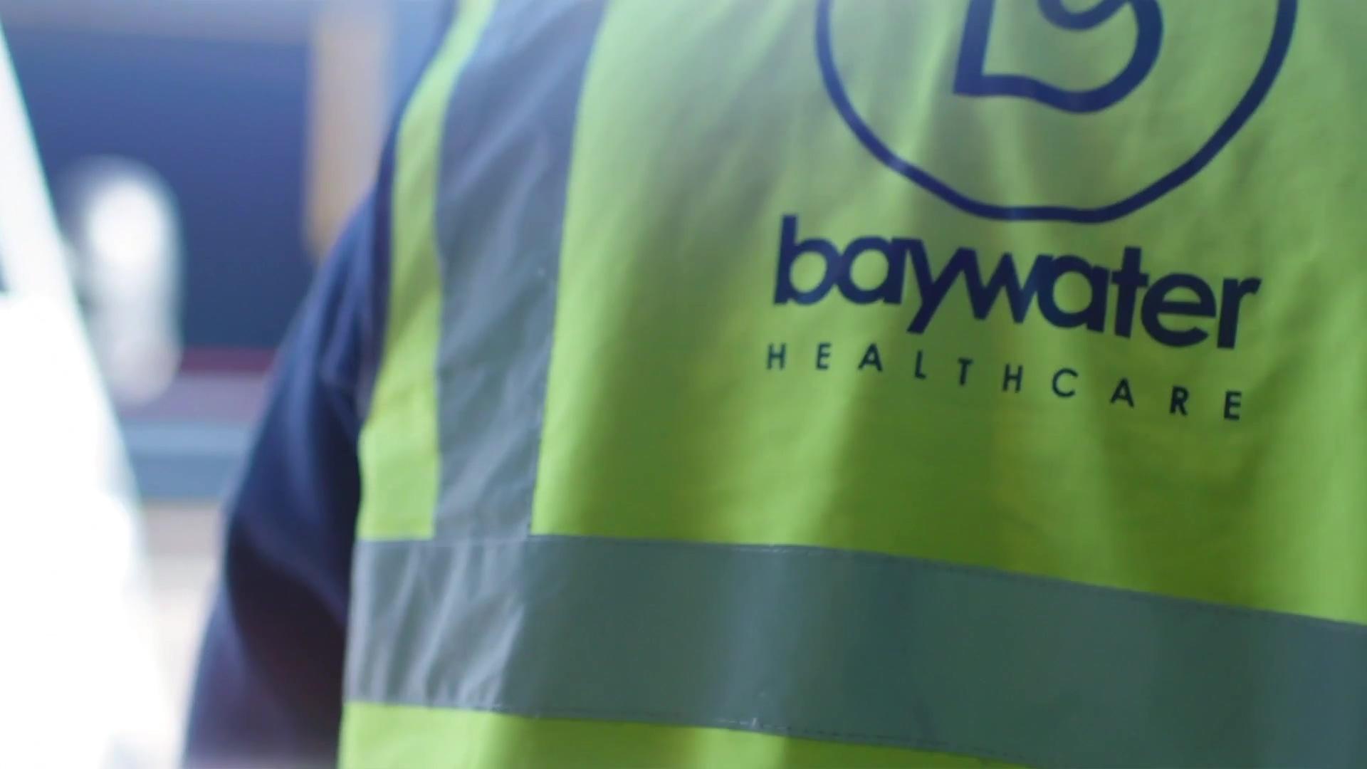 Marketing Matters - Baywater Healthcare_SA