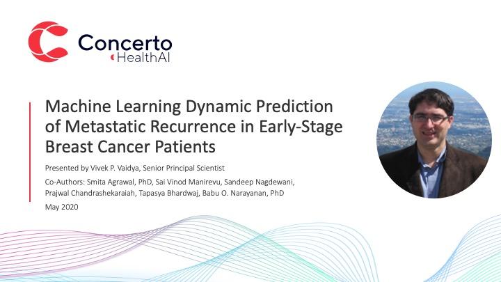Vivek_2_mBC Recurrence_video final