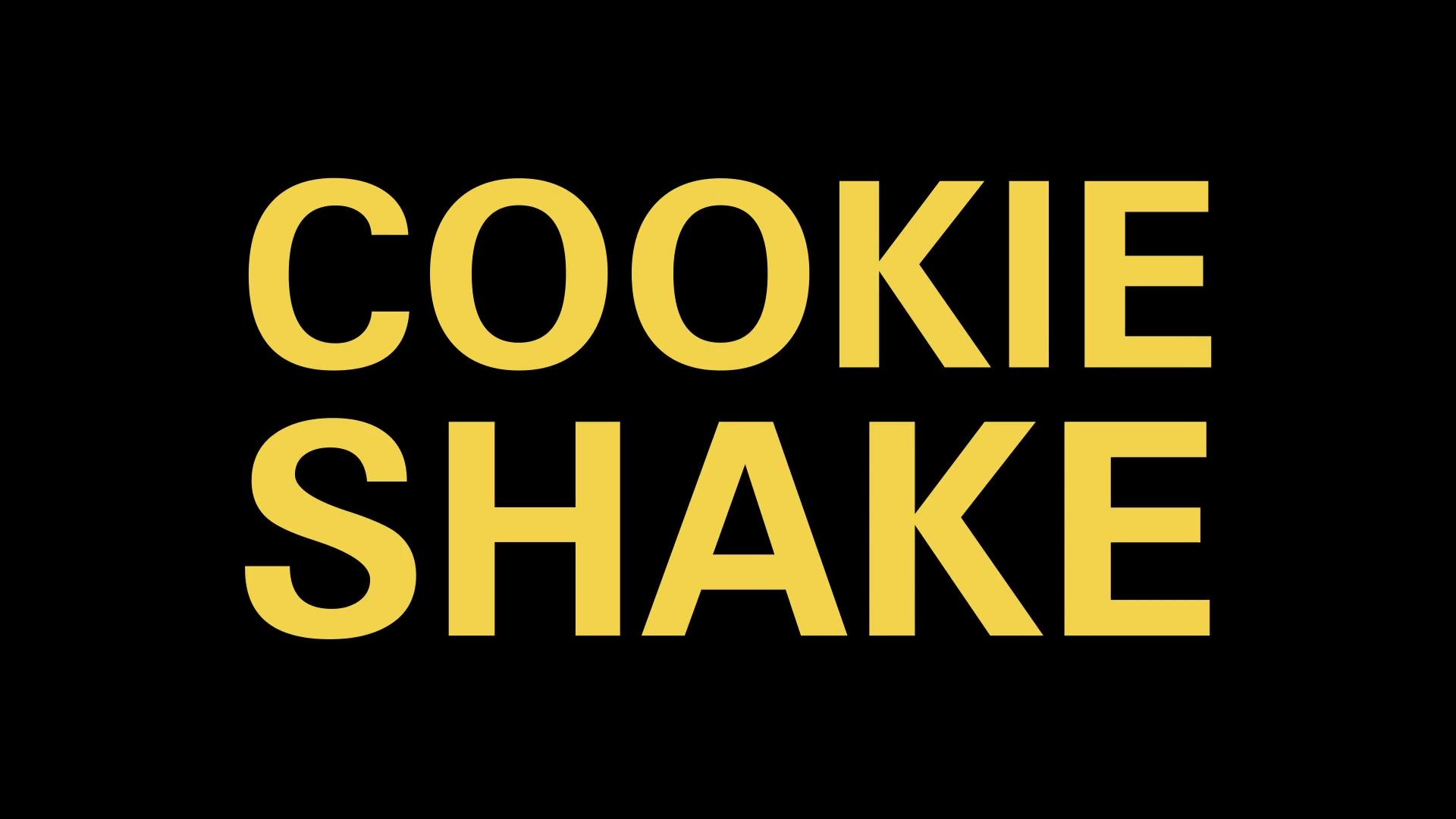 HAMILTON_BEACH_CookieShake_final_01_04