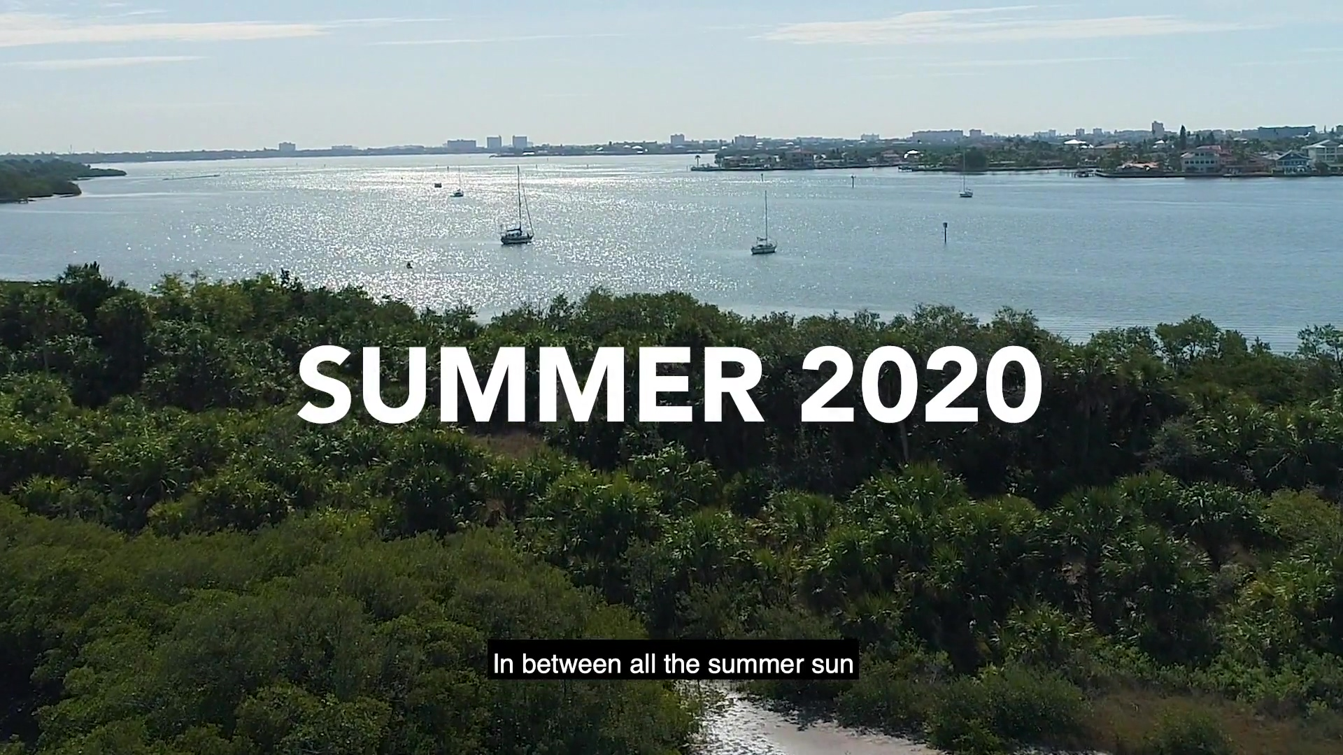 Make Summer Count 2020