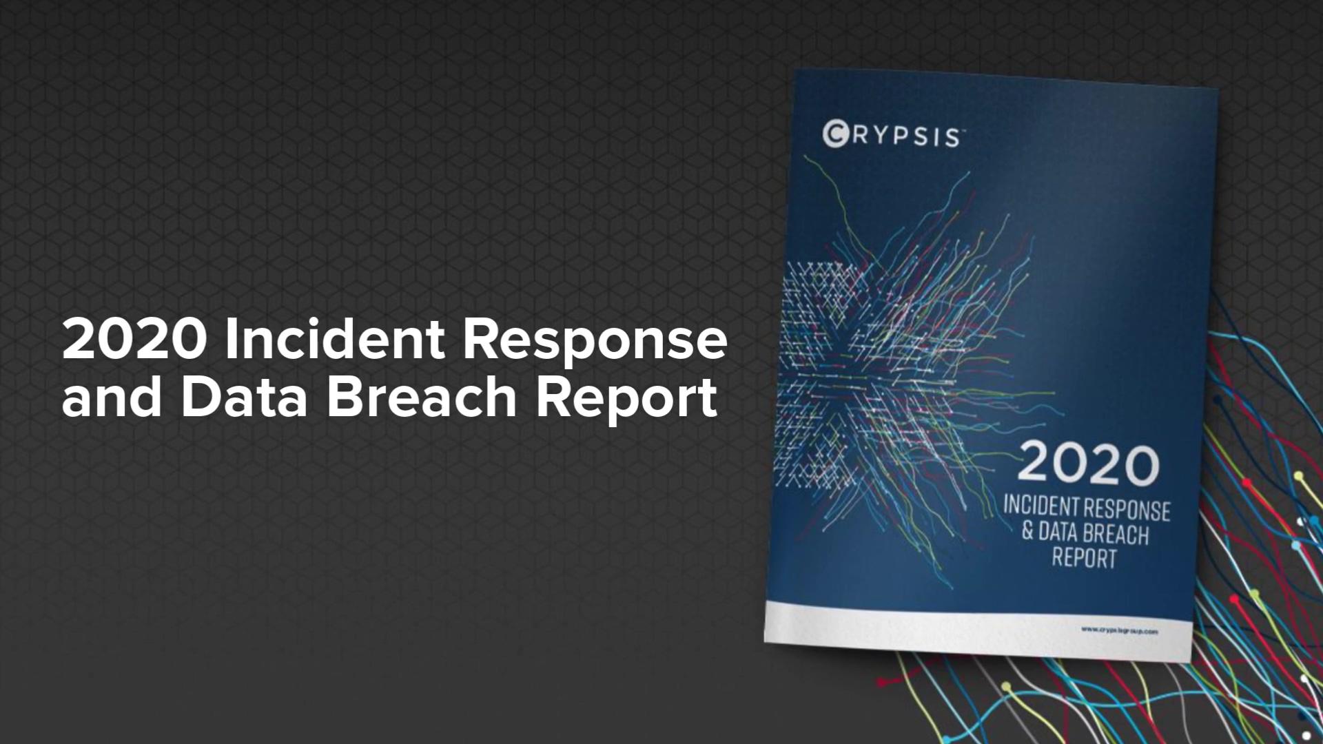 threat_report_-_LP_1080p (3)
